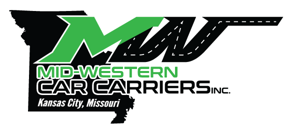 Mid-Western Car Carriers