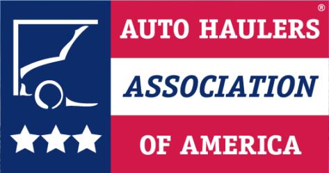 Auto Haulers of America